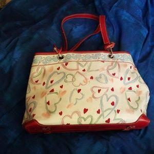 Brighton Bags - Brighton Lilly Sharon Purse